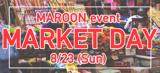 Market day HP